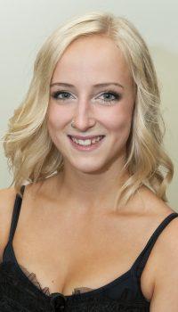Jessica Lapp