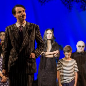 Addams_Family_MG_0115_Peter_Harbauer_web