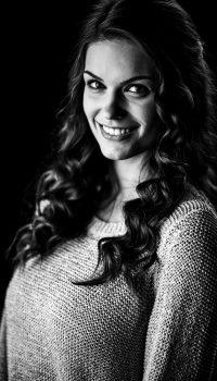 Alexandra Mordenti