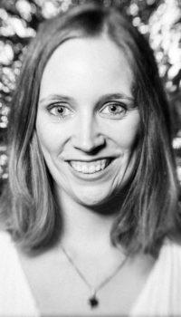 Anna Rühl