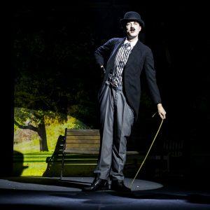 Chaplin_2018_030_Peter_Harbauer