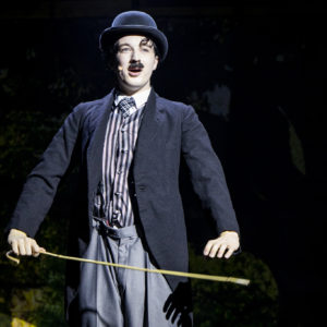 Chaplin_2018_031_Peter_Harbauer