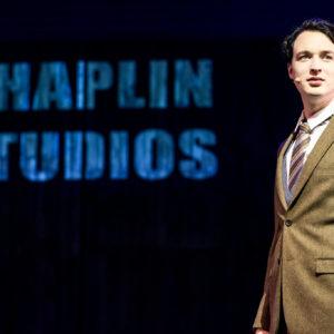 Chaplin_2018_094_Peter_Harbauer