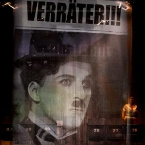 Chaplin_2018_098_Peter_Harbauer