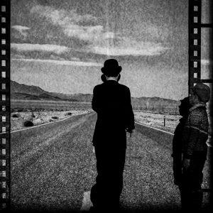 Chaplin_2018_111_Peter_Harbauer