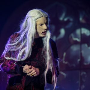 Dracula_2016_003_IMG_2603_FB_Peter_Harbauer