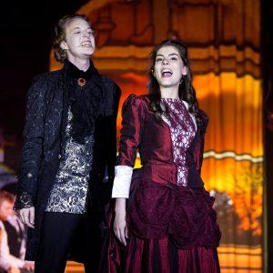 Dracula_2016_032_IMG_3028_FB_Peter_Harbauer