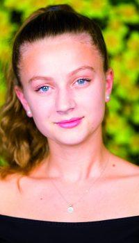Emma Adelmann
