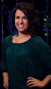Fabiana Locke