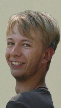 Felix Knorr