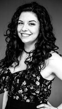 Gina Boesebeck