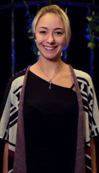 Katharina Pipp