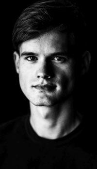 Mark Lustig