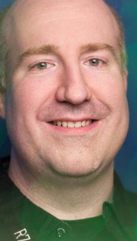 Tobias Rockenfelder