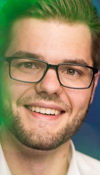 Vincent Grimmel
